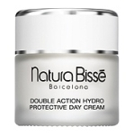 Double Action Hydro Cream