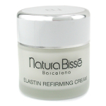 Elastin Refirming Night Cream E